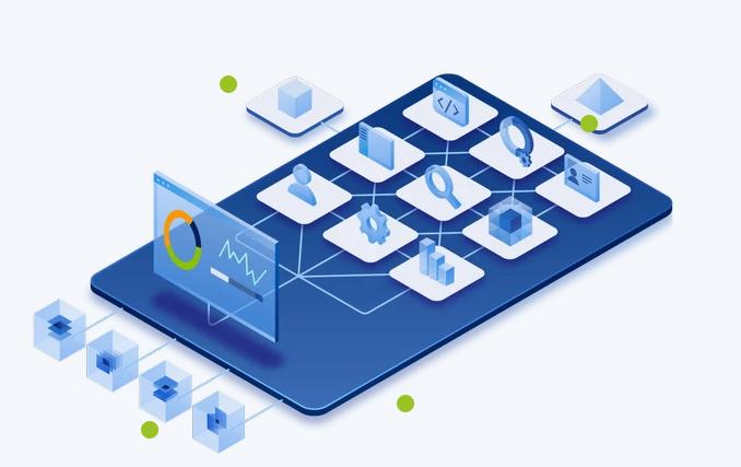 Plataforma Acronis Cyber Cloud
