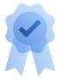Independent verification