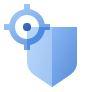Mitigate security risks