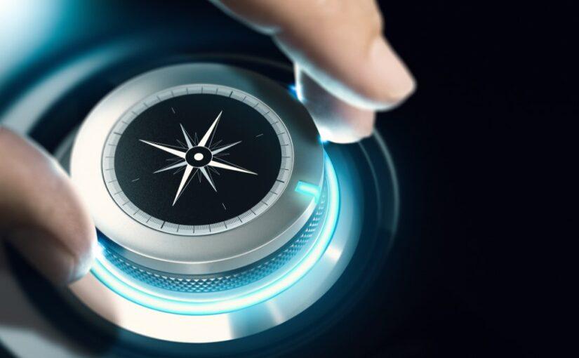 Mudando para serviços: direções e desafios no canal de TI