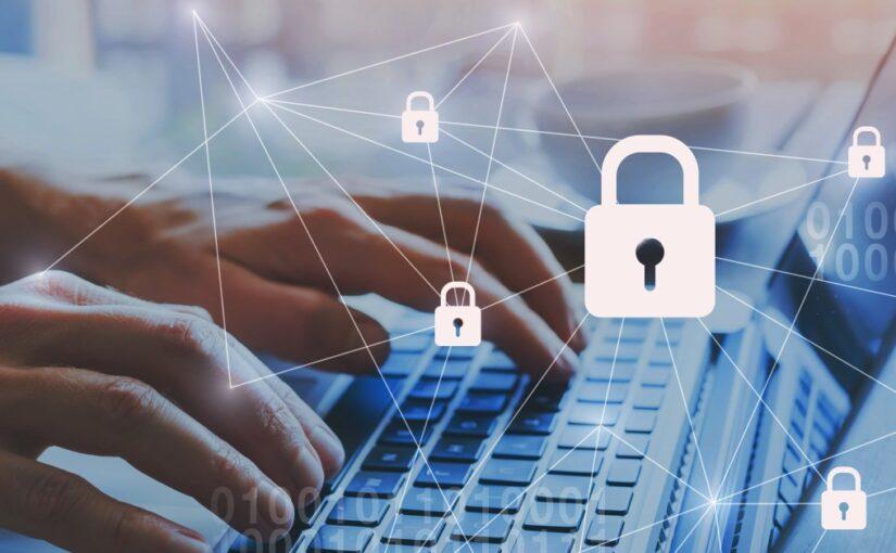 Como (e por que) construir seu pacote de serviços de segurança cibernética