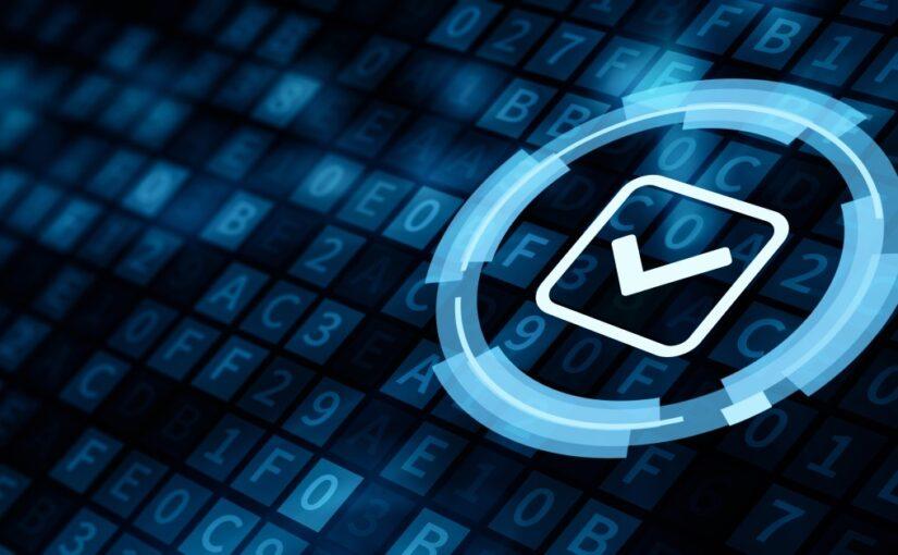 Acronis recebeu a Certificação OPSWAT Platinum para Anti-Malware